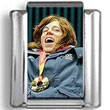 Shaun White Olympic Photo Charm